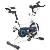 Bicicleta Indoor Cycling Scud GT-705 Alba