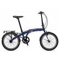 "Bicicleta pliabila Sprint Comfort 20"" 2018"