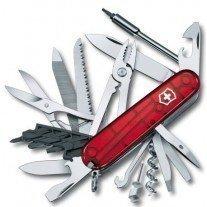 Cutit multifunctional Victorinox Cyber Tool 41