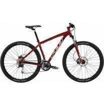 Bicicleta MTB Felt Nine 70