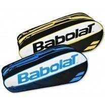Geanta sport Babolat Club Classic x6