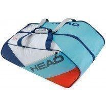 Geanta sport Head Termobag Elite 9R Supercombi