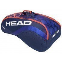 Geanta sport Termobag Head Radical 9R SuperCombi 18