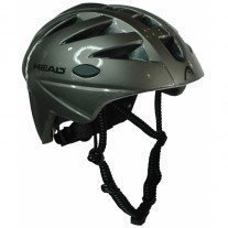 Casca Head Rider