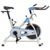 Bicicleta Indoor Cycling Techfit S170EVO