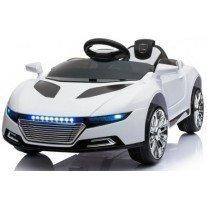 Masinuta electrica Trendmax Concept Car A228
