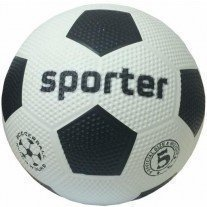 Minge fotbal Sporter FBC01
