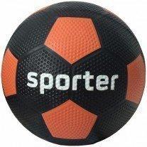 Minge fotbal Sporter FBC02