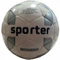 Minge fotbal Sporter Modern
