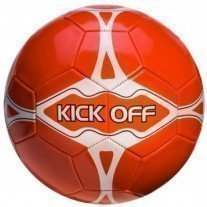 Minge fotbal Mondo Kick Off