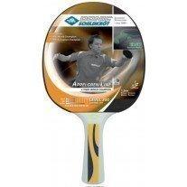 Paleta tenis de masa Donic Appelgren 300