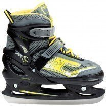 Patine Nils Extreme NH701A