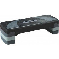 Stepper aerobic Toorx Step Active