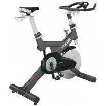 Bicicleta Indoor Cycling Toorx SRX 7000