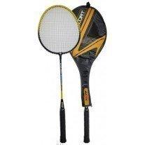 Racheta badminton Axer Sport Star Cort