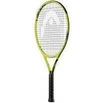 Racheta tenis HEAD Extreme Jr 25