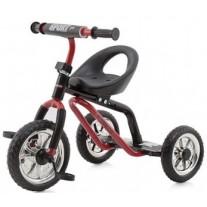 Tricicleta Chipolino Sprinter 2014