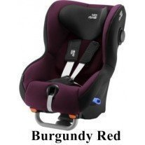 Scaun auto Britax Romer Max-Way Plus