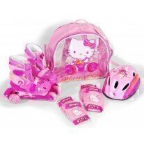 Set role copii Saica Hello Kitty 31-34