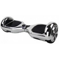 Hoverboard electric Dayu Fitness Classic Look