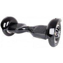 Skateboard electric Windrunner Fun A1