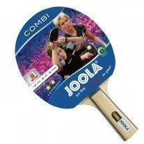 Paleta tenis de masa Joola Combi