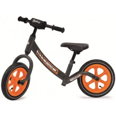 Bicicleta fara pedale BERG Biky