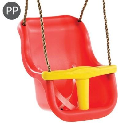 Leagan KBT Baby Seat LUXE PP10