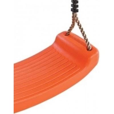 Leagan Blowmoulded Swing Seat KBT PH 255cm