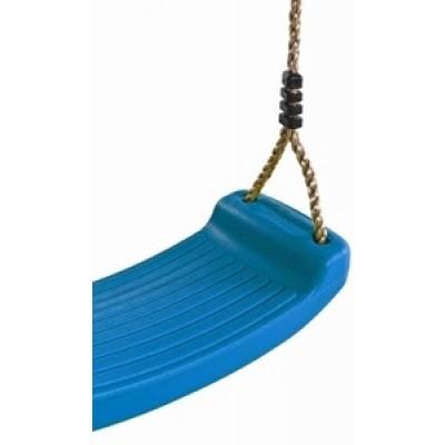Leagan Swing Seat KBT PP10