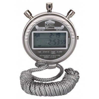 Cronometru Junsu JS6618