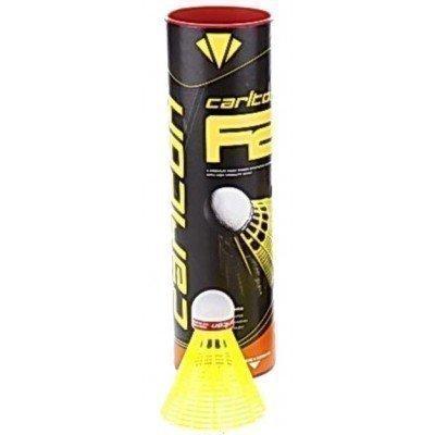 Fluturasi badminton Carlton F2