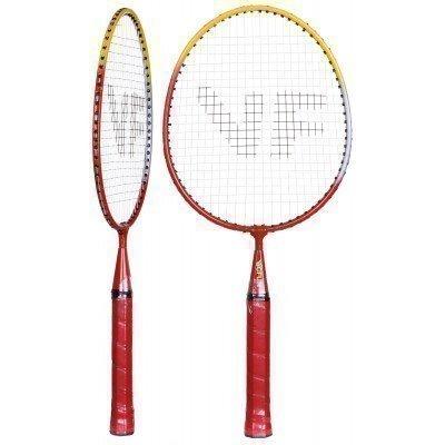 Set badminton VicFun Mini