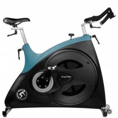 Bicicleta Indoor Cycling Body Bike Supreme