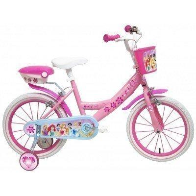 """Bicicleta copii Denver Princess 16"""""""