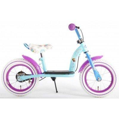 Bicicleta fara pedale E&L Cycles Frozen