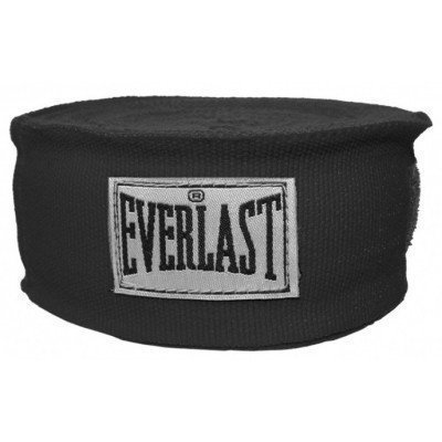 Set bandaje flexibile Everlast 3m