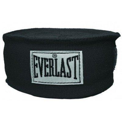 Set bandaje flexibile Everlast Pro Style 4.57m