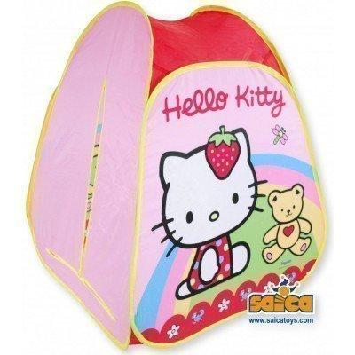 Cort pentru copii Saica Hello Kitty