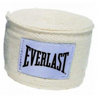 Set bandaje Everlast 2.75m