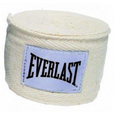 Set bandaje Everlast 2.75m