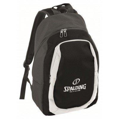 Rucsac sport Spalding Essential
