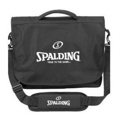Geanta umar Spalding Messenger