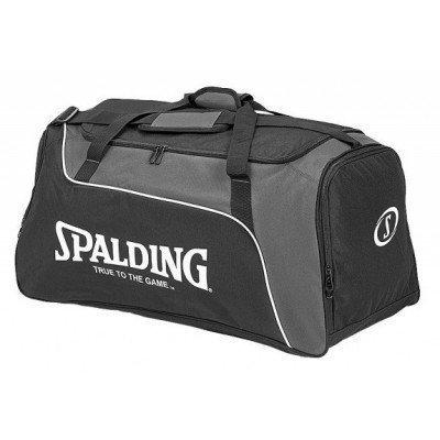 Geanta sport Spalding