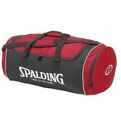 Geanta sport mare Spalding