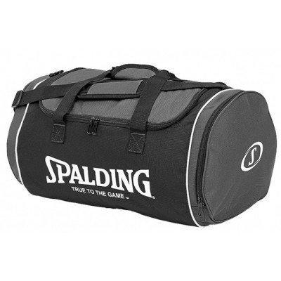 Geanta sport medie Spalding