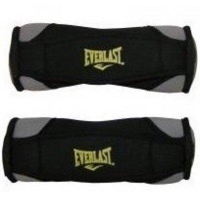 Greutati biceps/triceps Everlast 2 x 1.4 Kg