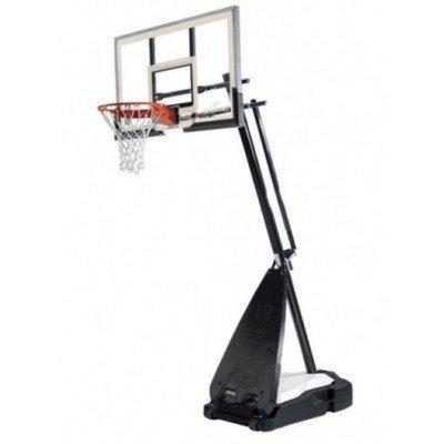 Sistem portabil Spalding NBA Ultimate Hybrid
