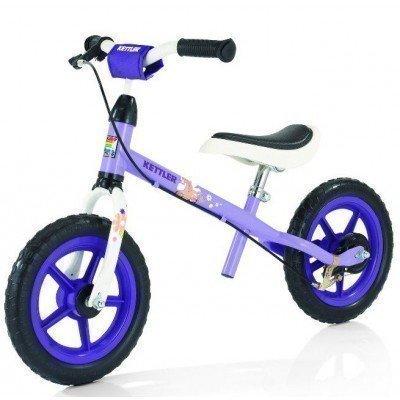 Bicicleta fara pedale Kettler Speedy Pablo