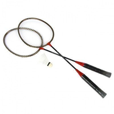 Set badminton Spokey SBH33600